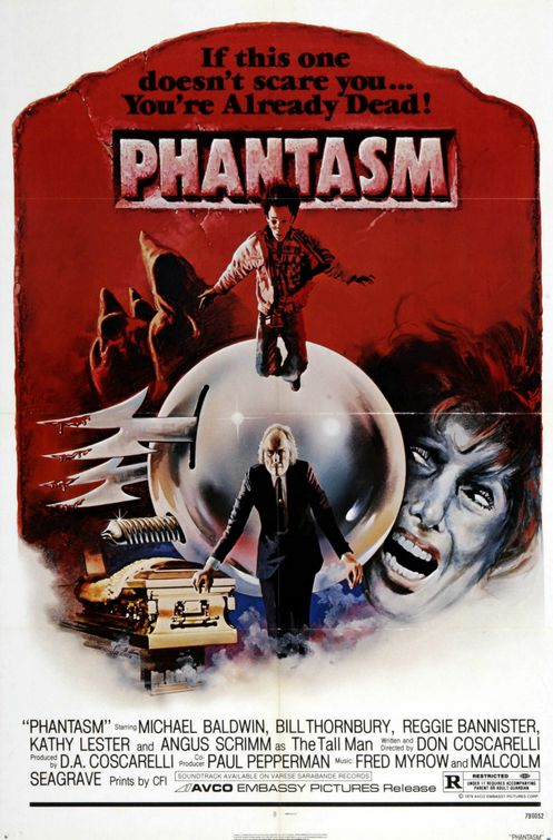 Phantasm_1