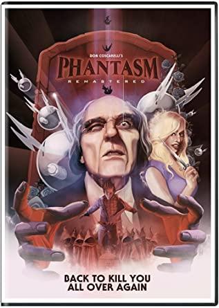 Phantasm_dvd