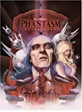 Phantasm_rent