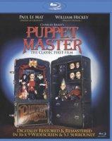 Puppet_Master_blu