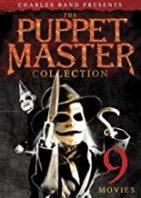 Puppet_Master_dvd