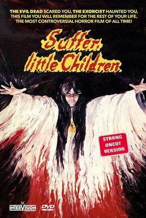 Suffer_Little_Children_0