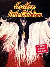 Suffer_Little_Children_dvd