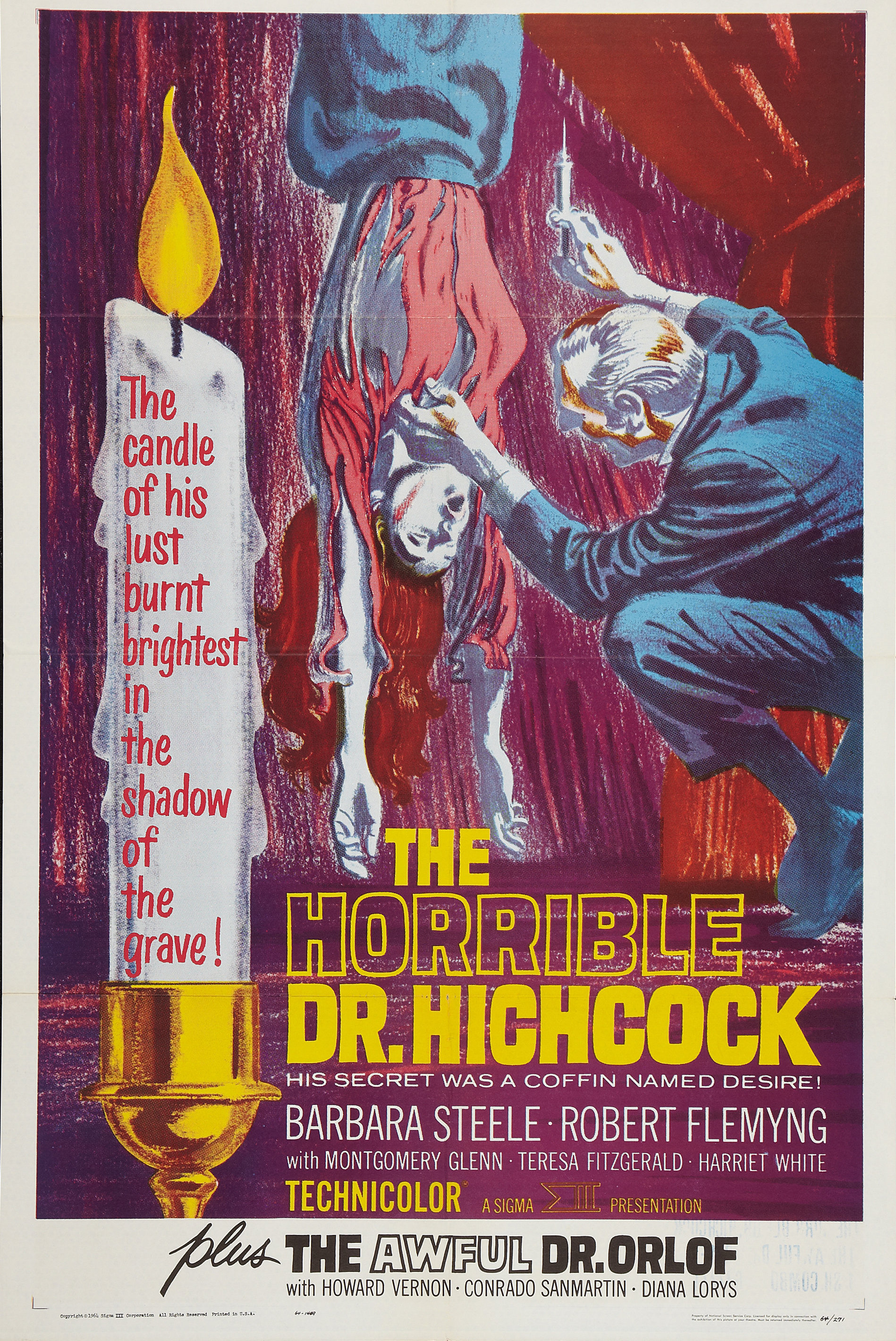 The_Horrible_DR_Hitchcock_1