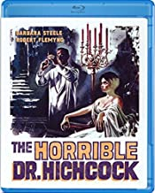 The_Horrible_DR_Hitchcock_blu