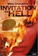 Invitation_to_Hell_dvd