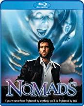Nomads_blu
