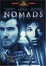 Nomads_dvd