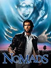 Nomads_rent