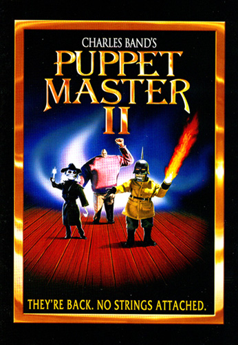 Puppet_Master2_1