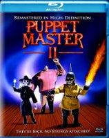 Puppet_Master2_blu