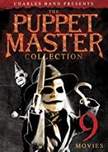 Puppet_Master2_dvd