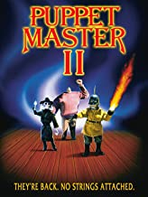 Puppet_Master2_rent