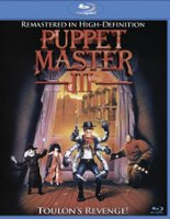 Puppet_Master3_blu