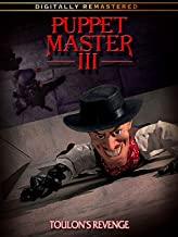 Puppet_Master3_rent