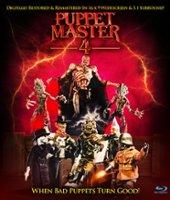 Puppet_Master4_blu