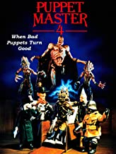 Puppet_Master4_rent