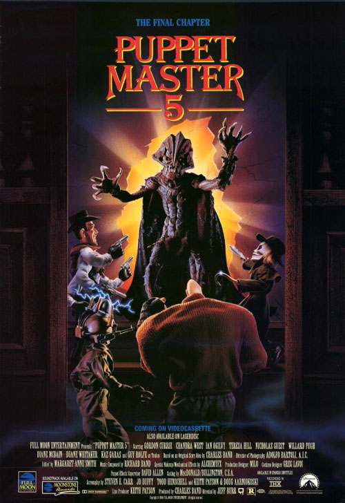 Puppet_Master5_
