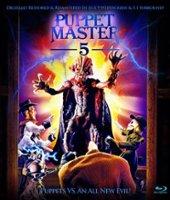 Puppet_Master5_blu