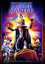 Puppet_Master5_dvd