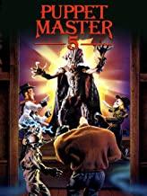 Puppet_Master5_rent