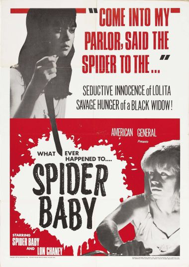 Spider_Baby_1