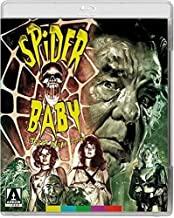 Spider_Baby_blu
