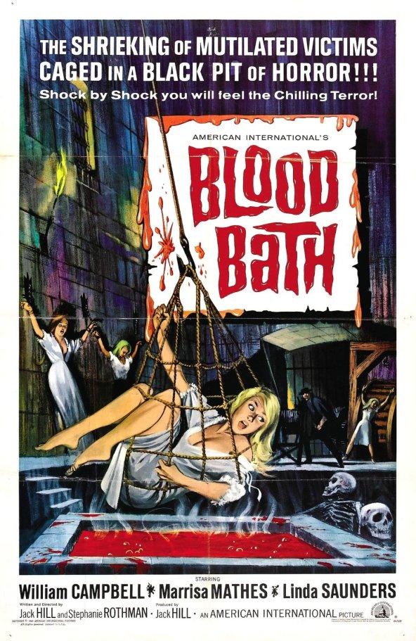 Blood_Bath_1