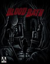 Blood_Bath_blu