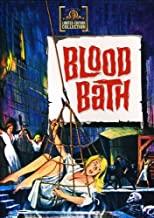 Blood_Bath_dvd