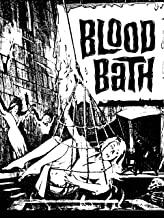 Blood_Bath_rent