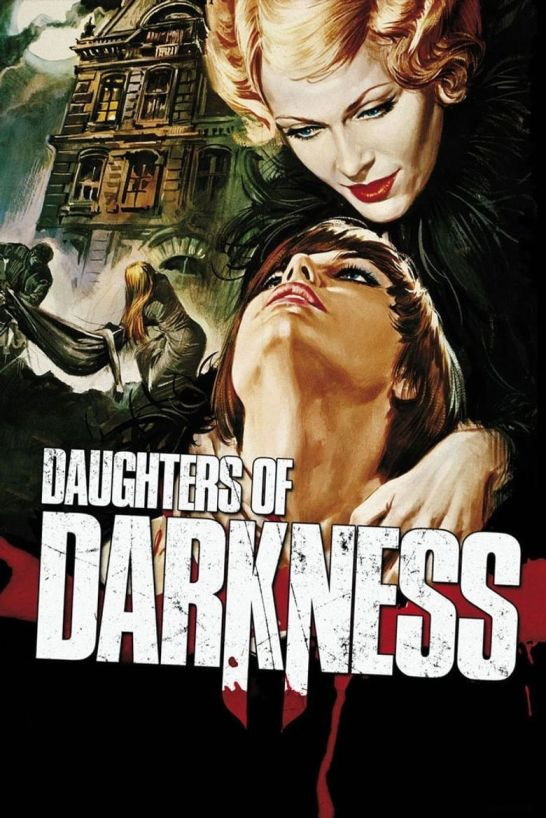 Daughters_of_Darkness_1