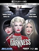 Daughters_of_Darkness_blu