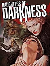 Daughters_of_Darkness_rent
