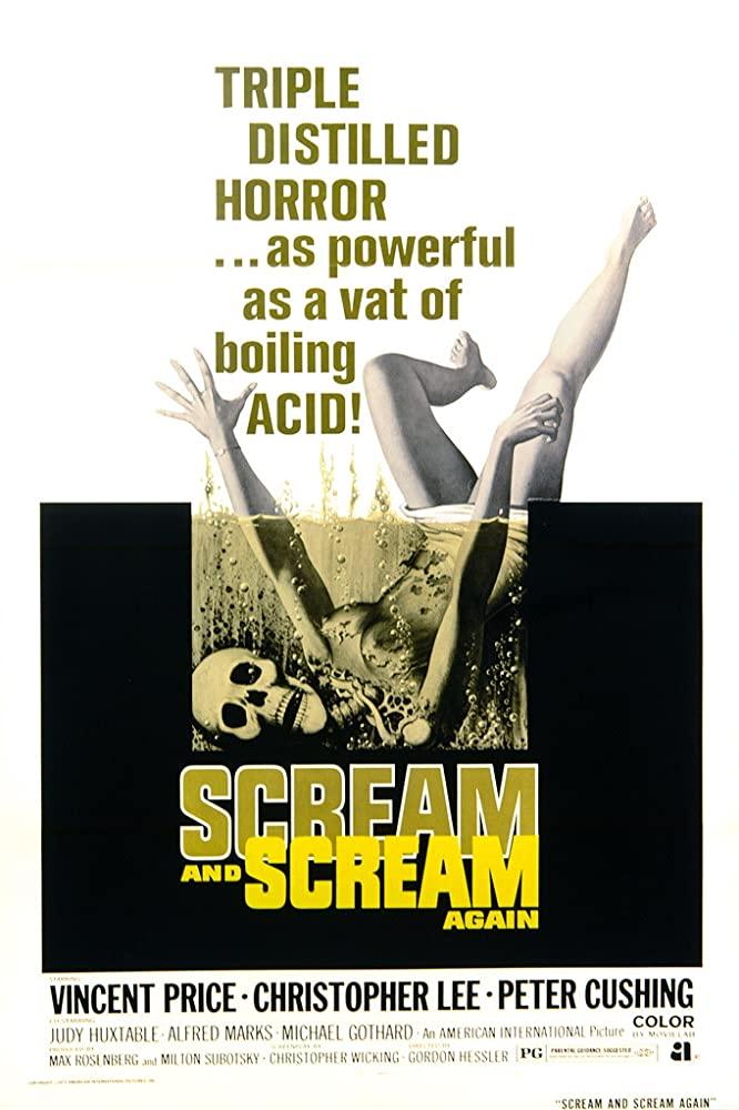 Scream_and_Scream_Again_1