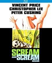 Scream_and_Scream_Again_blu