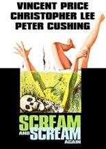 Scream_and_Scream_Again_dvd