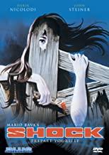 Shock_dvd