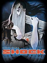 Shock_rent