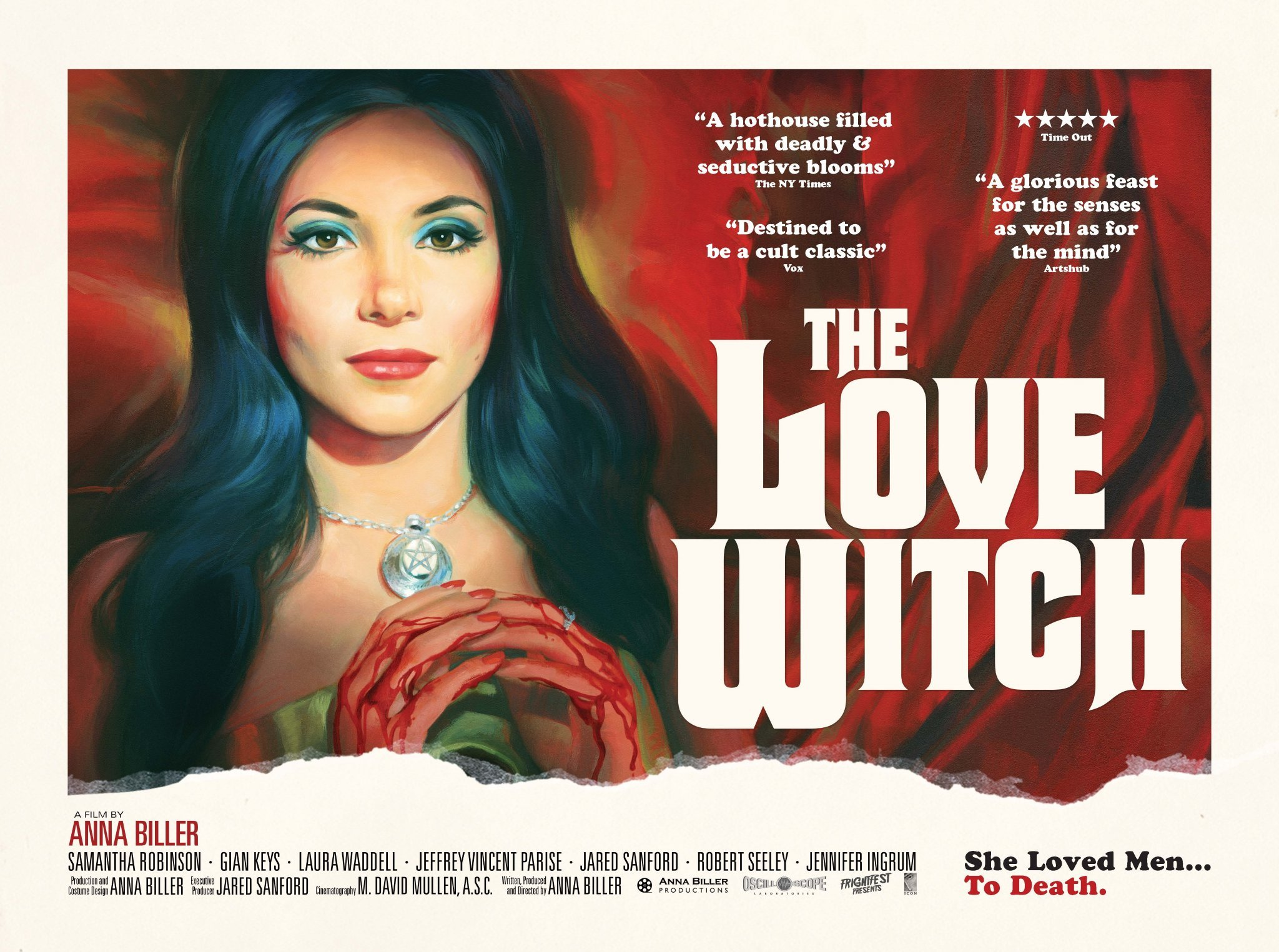 The_Love_Witch_1