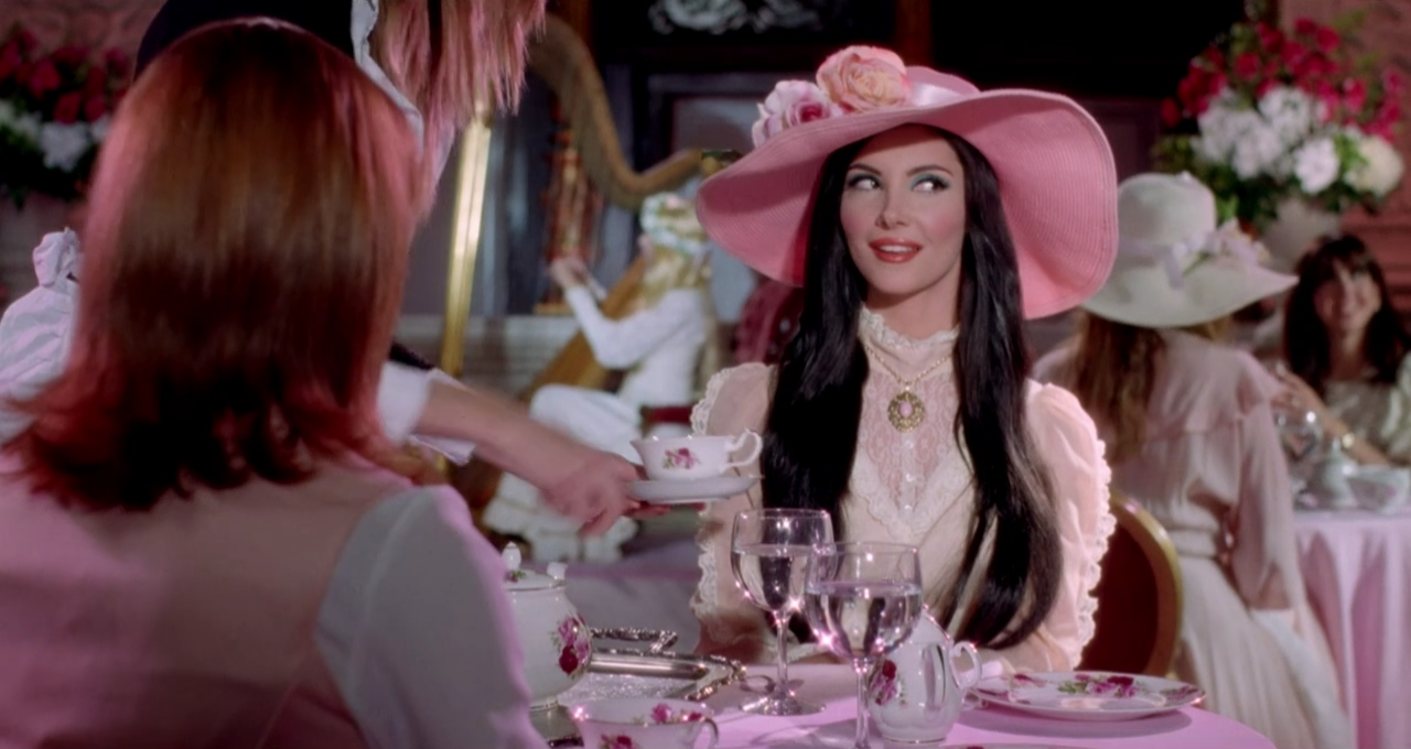 The_Love_Witch_5