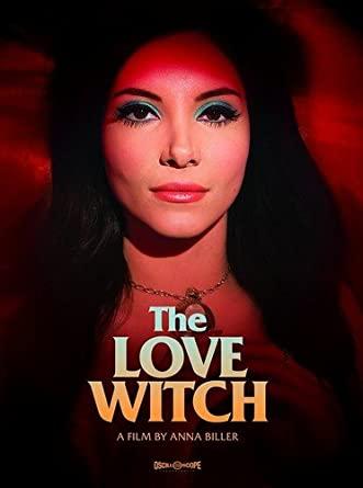 The_Love_Witch_blu