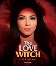 The_Love_Witch_dvd