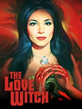 The_Love_Witch_rent
