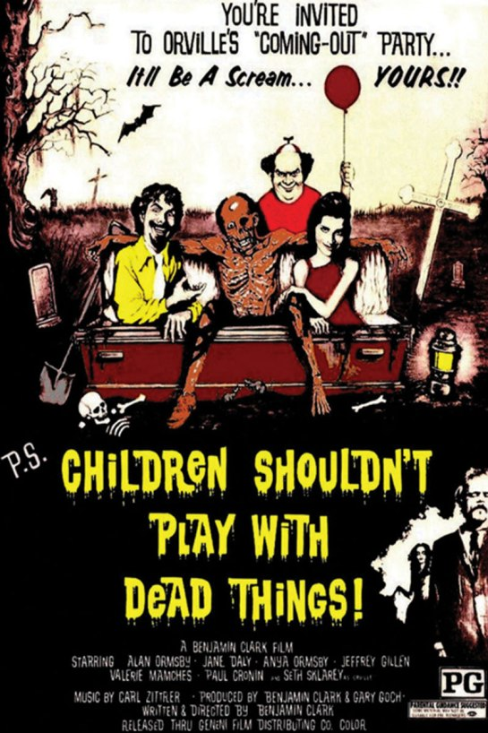 Children_Shouldn't_Play_with_Dead_Things_1