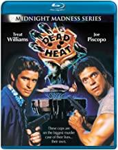 Dead_Heat_blu