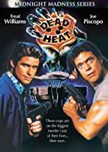 Dead_Heat_dvd