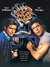 Dead_Heat_rent