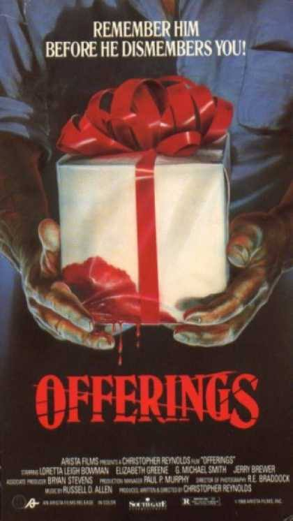 Offerings_1