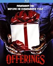Offerings_blu